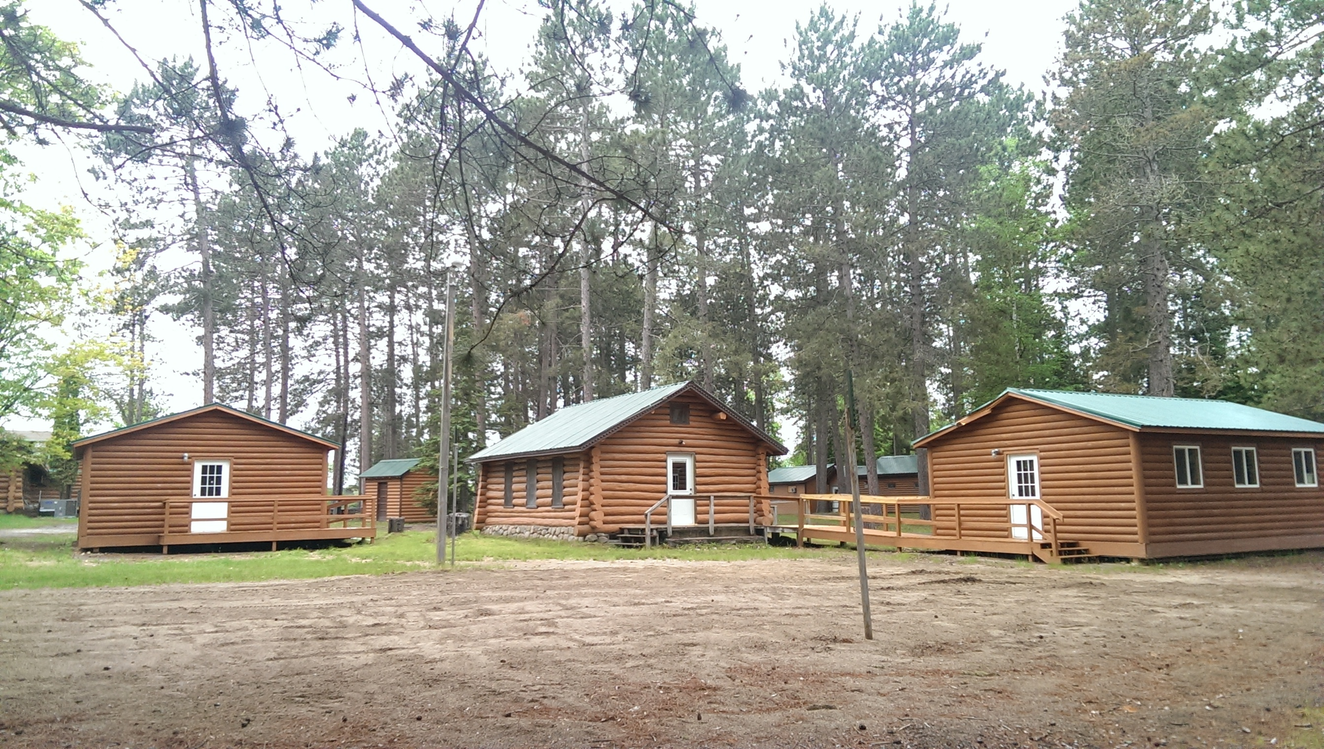 approved at in county article cabins rates for image news ky park pulaski rental