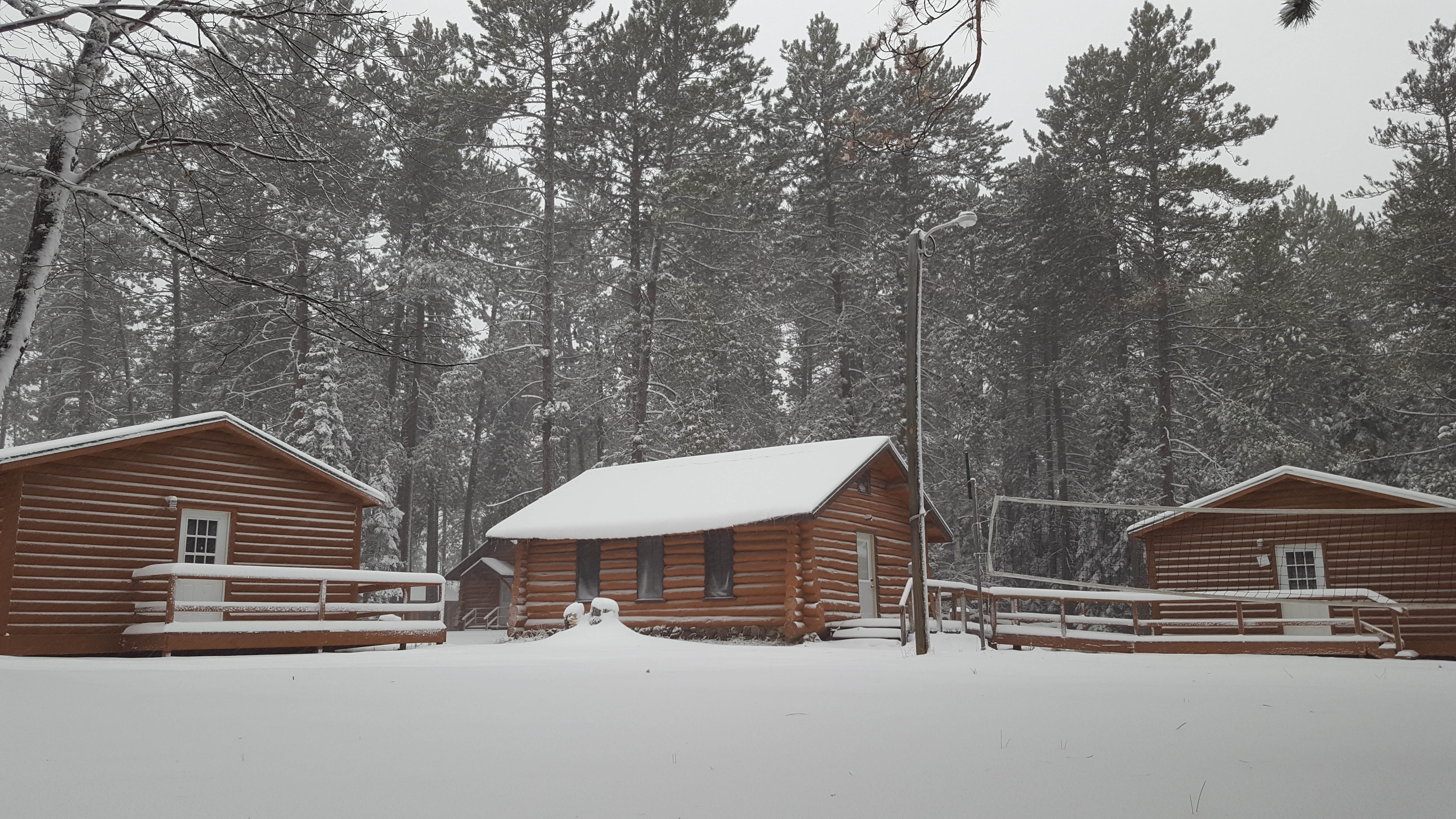 in december perfect for family destination this rentals greer img fun arizona holiday the us old winter cabins fashioned cabin join